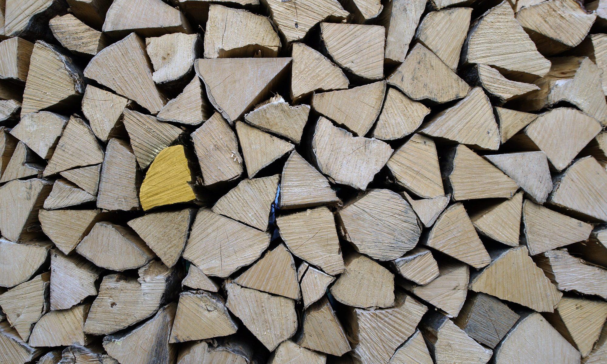 "Holz"" – Thomas Guldenkirch"